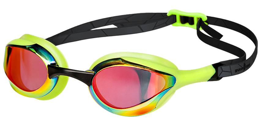 Найти очки гуглес в уфа купить combo по сниженной цене в смоленск