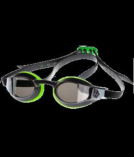 Купить очки гуглес к беспилотнику в томск dji phantom 3 пульт кнопки