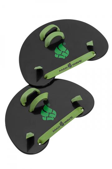 Finger paddles Finger Paddles