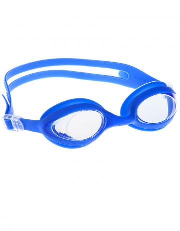 Goggles Flexy