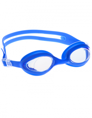 Goggles Flexy