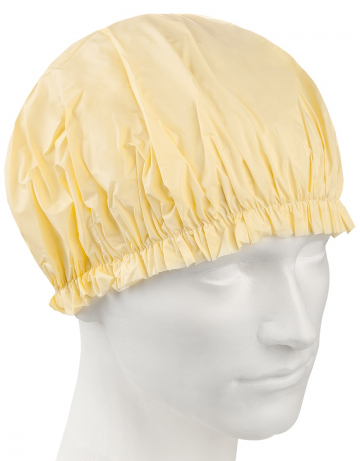 Shower Cap Basic Shower A