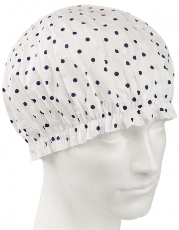 Shower Cap Basic Shower B