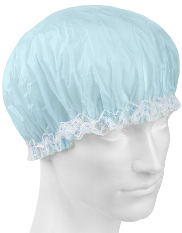 Shower Cap Basic Shower D