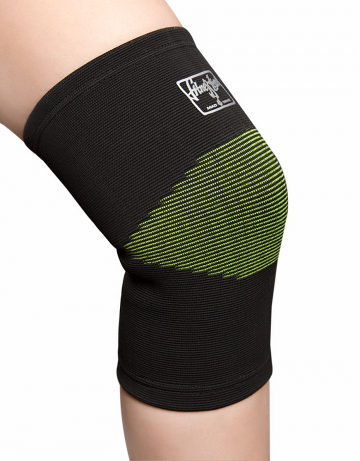 Knee support Elastic Knee Support
