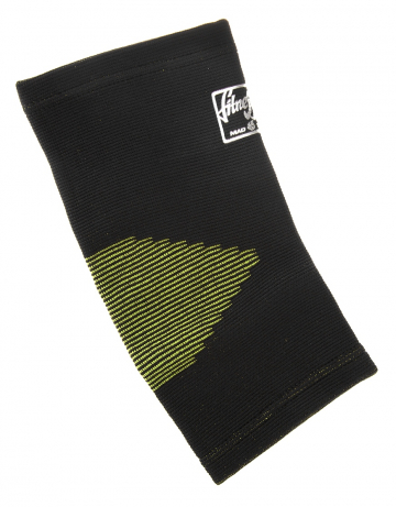 Ankle support Elastic Ankle Support