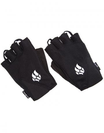 Fitness gloves Men's Training Gloves