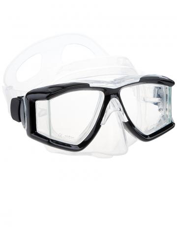 Scuba Diving Mask Panoramic mask