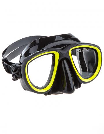 Scuba mask Pro Dive mask