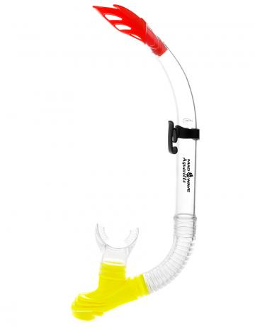 Snorkel Aquarelle Snorkel