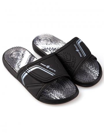 Men slippers Massage
