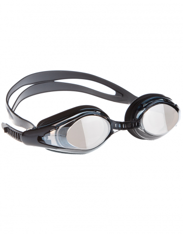 Goggles Competition Mirror Automatic