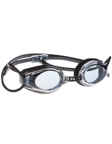 Goggles Racing Automatic