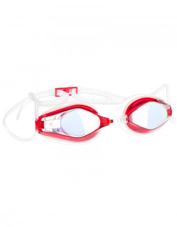 Goggles Automatic Mirror Racing II