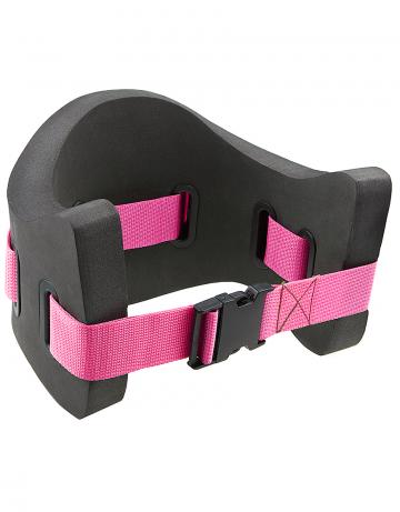 Swimming belt Aquabelt