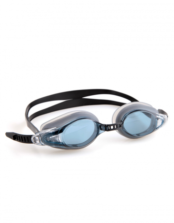 Goggles Luxe Automatiс
