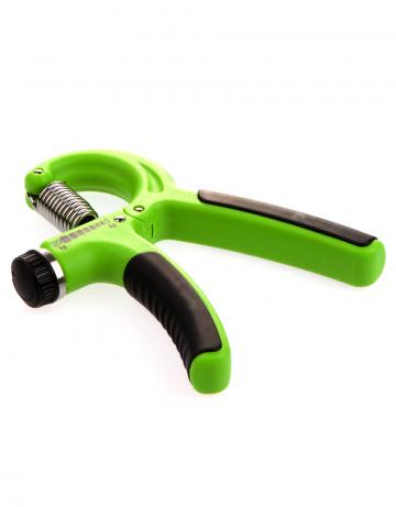 Expander Hand grips 20 adjustable