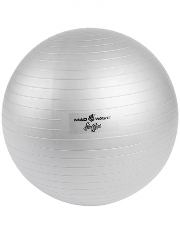 Fitness ball Anti burst Gym Ball