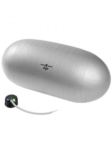 Oval fitness ball Gym Ball