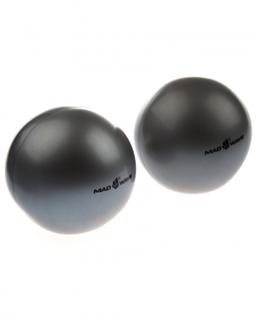 Ball expander Exercise ball weighted