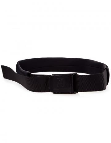 Trainer Waist Belt 1.2m