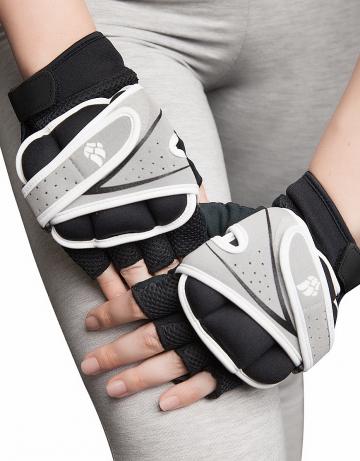 Weighting gloves Weighter Gloves