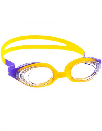 Junior goggles Stretchy Junior