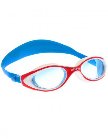 Goggles Russia