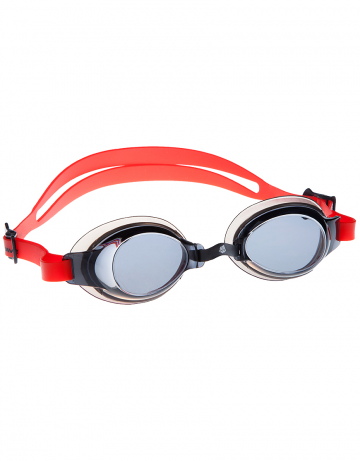 Goggles Simpler II