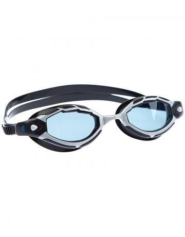 Goggles Shark