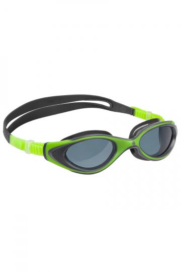 Junior goggles Automatic Junior Flame