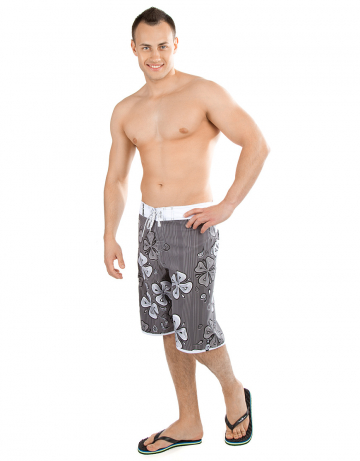 Men Shorts QUATREFOIL
