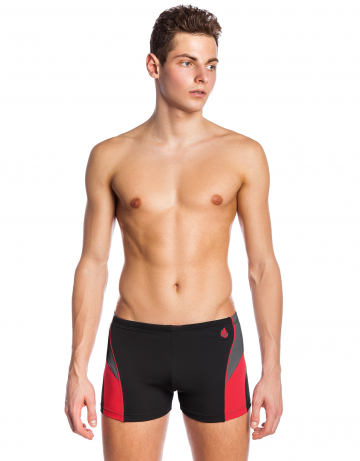 Men swimshorts SPIRIT
