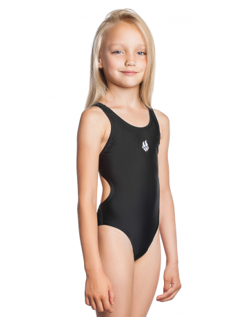 Girls swimsuit Elen