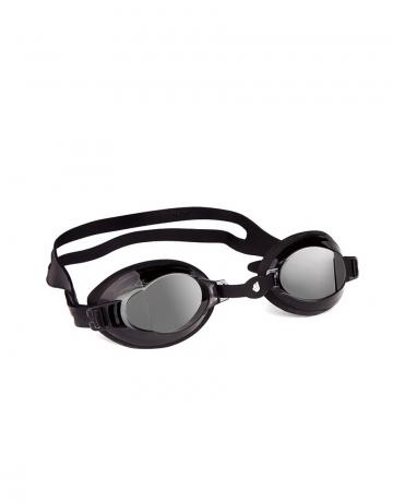 Goggles Stalker Adult