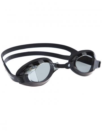 Junior goggles Stalker Junior