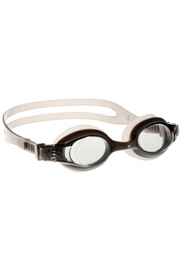 Junior goggles Junior Autosplash