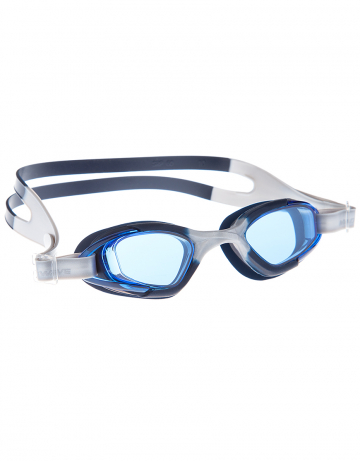 Junior goggles Junior Micra Multi II