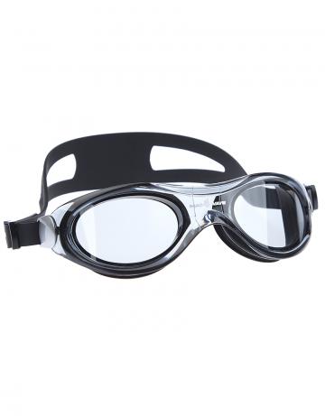 Swim mask Panoramic