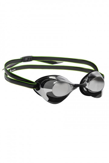 Racing goggles Turbo Racer II Mirror