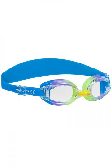 Kids goggles Coaster kids
