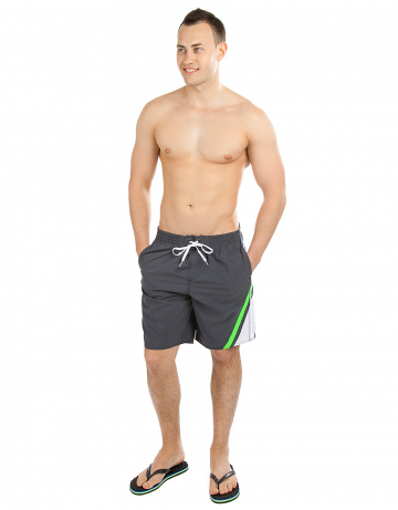 Men Shorts BREEZE