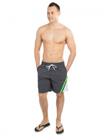Men Shorts BREEZE