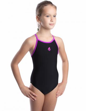 Girls swimsuit Nata