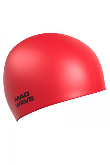 Silicone cap Intensive Big