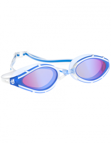 Goggles SUN BLOCKER