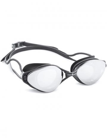 Goggles VISION