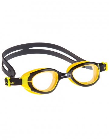Junior goggles UV BLOKER Junior