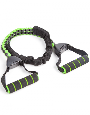 Trainer Power resistance cord