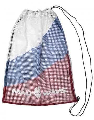 Sack RUS DRY MECH BAG